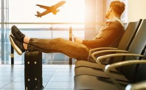 """Bagages : Ryanair condamnée en Italie pour """"pratique commerciale incorrecte"""""""
