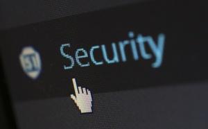 Piratage : les compagnies aériennes ont connu une attaque d'une rare ampleur