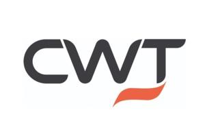 """CWT : comment fonctionner sans """"patron"""" ? s'interrogent les syndicats"""
