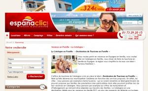 Catalogne : un nouveau label destiné aux familles