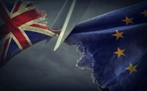 A J-30, un Brexit toujours aussi incertain