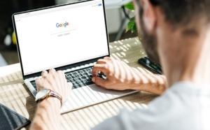 USA : pour la 1ère fois les dépenses publicitaires en ligne dépassent les traditionnelles