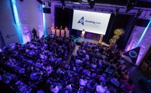 Tourisme responsable : Booking investit 2 millions d'euros pour financer des start-up