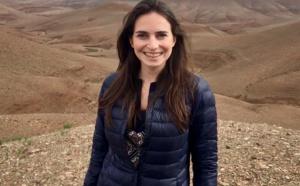 bynativ : Elodie Colomb nommée directrice production et marketing