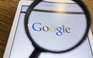 Google, alternative à Booking et Expedia ? Les pros n'attendent que ça ou presque...
