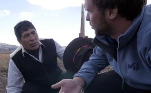 Autenteo se lance sur le Pérou et le Costa Rica