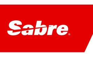 "NDC : Sabre obtient la certification ""ONE Order"" de l'IATA"