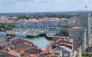 Terres Lointaines se diversifie et multiplie les ouvertures en France et à l'international