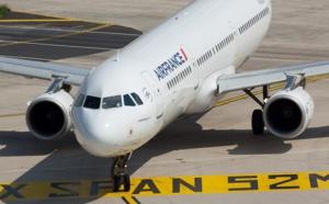 La case de l'Oncle Dom : Air France/KLM, les Bataves se rebiffent !