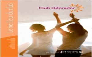 Thomas Cook : nouvelle formule pour les brochures Jet Tours hiver