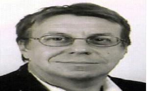 Corsairfly : Lionel Lechevin nommé Directeur Technique