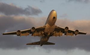 III. Déploiement européen, crises et alliances marquent les années 1970 à 2000 pour Air France