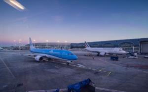 IV. Retour sur la naissance du groupe Air France-KLM