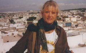 """Michèle Sani : de cheffe de produit """"Tunisie"""" à... journaliste tourisme chez TourMaG.com !"""