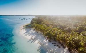 Beachcomber Tours : offres spéciales agents de voyages