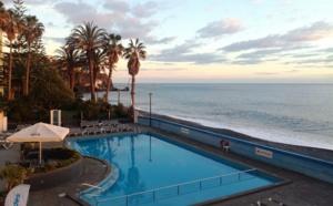 Héliades : à quoi ressemble le Pestana Ocean Bay, le nouveau club 4 étoiles à Madère ?