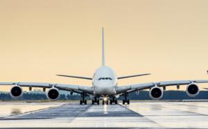 La case de l'Oncle Dom : KLM Air France... « Il connait pas Raoul… » !