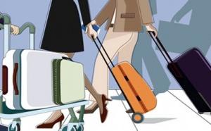 Litige voyage : l'UE fait la promotion des CEC pour les consommateurs