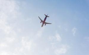 Evolution, tendance : le transport aérien en pleine mutation !