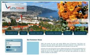 GPS Tour lance les Açores et une marque Club