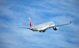 Accord UE-Qatar : vers la fin du dumping économique de Qatar Airways ?