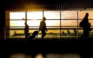 La Belgique va pousser pour une taxation des billets d'avion en Europe