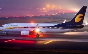 Air France codeshare : Jet Airways connectée à 10 nouvelles destinations en France