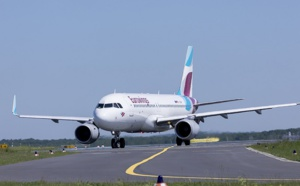 Low cost long-courrier : Eurowings étend ses ailes au départ de Francfort et Munich