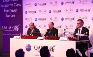 Lisbonne, Malte, Rabat... Qatar Airways ouvre 7 nouvelles destinations