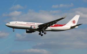 Vente de vols secs Air Algérie : les agences ne sont pas responsables