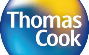 Thomas Cook, chahuté en Bourse s'interroge sur son avenir et sa stratégie