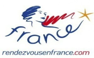 Rendez-vous en France : la destination France a une nouvelle marque