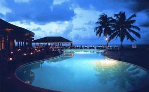 Look Voyages lance la Jamaïque cet hiver