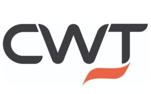 CWT France : départ de la directrice des Relations Sociales