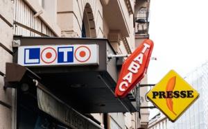 Test : la SNCF autorise les buralistes à vendre des billets