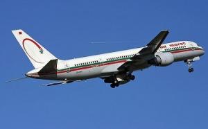 Royal Air Maroc : réduction de la voilure et plan social en vue... avant privatisation ?