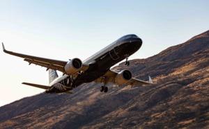 Air New Zealand : premier test en vol de l'A321neo