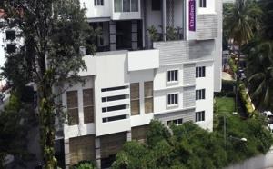 Appart'hotel : Ascott Limited s'implante en Inde avec une résidence de location
