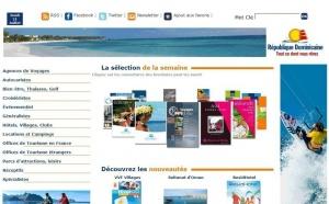 Brochuresenligne.com® : c'est le moment de penser à vos e-catalogues !
