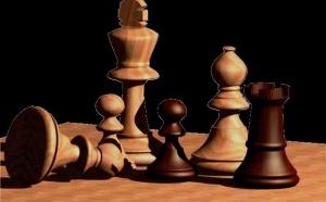 Fédération-Snav : le CETO renoncerait à créer une structure concurrente