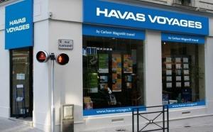 Havas-CWT : « Nous n'imposerons aucune fermeture de point de vente...»
