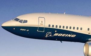 Crash Ethiopian Airlines : la Chine cloue au sol tous ses B737 Max