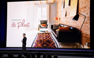 Airbnb, bientôt une OTA comme les autres ?