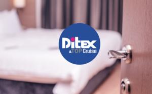 Le DITEX offre 100 nuitées aux agents de voyages !