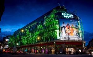 Le Tourisme Irlandais invite les pros du tourisme à se mettre au vert