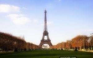 Comparateur Trip Advisor : Paris, la ville touristique la plus chère au monde
