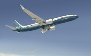 Etats-Unis : la FAA cloue à son tour les B737 Max au sol