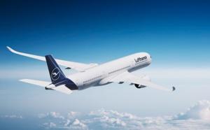 Lufthansa Group : des résultats financiers stables pour 2018