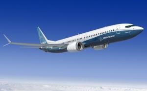 Interdiction des vols B737 MAX : les compagnies aériennes s'organisent