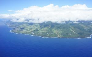 """La Réunion : 3 mois après les """"Gilets jaunes"""", comment se porte le tourisme ?"""